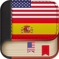 Codes for Offline Spanish to English Language Dictionary, Translator - traductor español inglés gratis - bravolol Hack