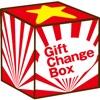 プレゼント交換アプリ GIFT CHANGE BOX - iPhoneアプリ