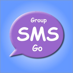 GroupSMS Go
