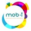 mobi.me Curitiba