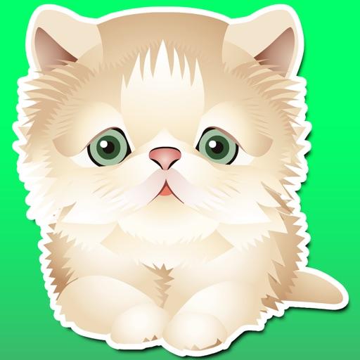 记住猫咪 icon