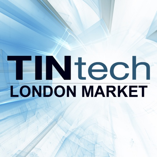 TINtech London Market