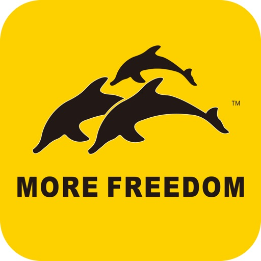 自由联盟2