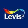 Levis Visualizer BG