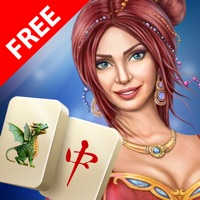 Codes for Mahjong Magic Journey 2 Free Hack