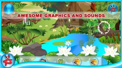 Animal Hide and Seek: Hidden Objects screenshot 7