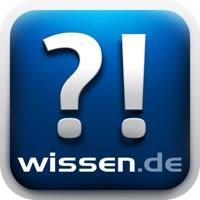 Codes for Der große Allgemeinbildungs-Test von wissen.de Hack