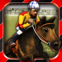 Codes for Champions Riding Trails 3D: My Free Racing Horse Derby Game Hack