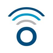 Medstrat Echoes app review