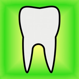 Mouth & Teeth: Dental Health Care Assistant & Oral Anatomy and Physiology FREE