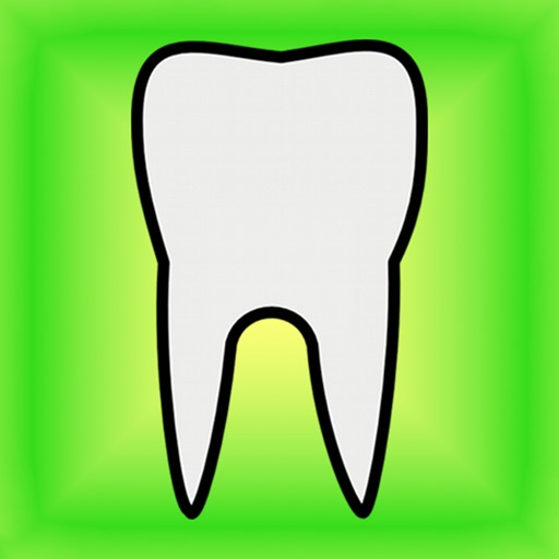 Mouth & Teeth: Dental Health Care Assistant & Oral Anatomy