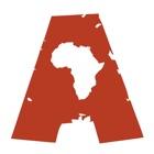 Afrycanimals icon