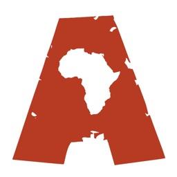 Afrycanimals