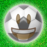 Hack EmojiFootball