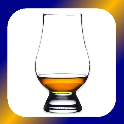 Campbeltown, Island, Lowland Scotch Whisky Buying Guide