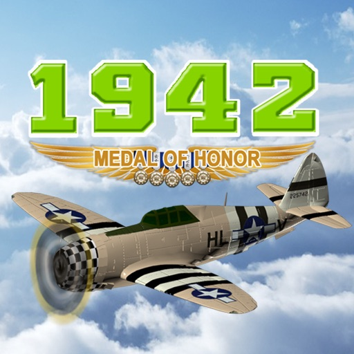 Baixar Medal of Honor 1942 para iOS