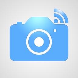 Cast My Camera for Chromecast