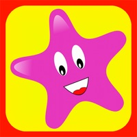Codes for Celebrity Real Names FREE: Guess Celebs Name Game & Look Alike Trivia Quiz! Hack
