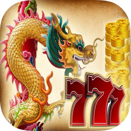 China Town Mega Fortune Casino Jackpot Slots - World Adventure