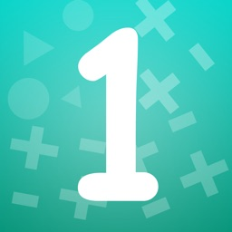 Math First Grade -  Common Core curriculum builder and lesson designer for teachers and parents