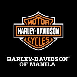 H-D Manila