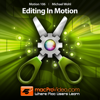 Course For Motion 5 106 - Editing In Motion - Nonlinear Educating Inc.