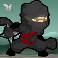 Codes for Ninja Vs Zombies - Village Highway Hack