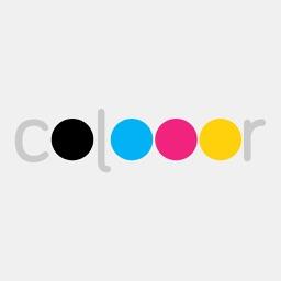 Colooor