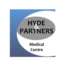 Hyde & Partners Medical Centre
