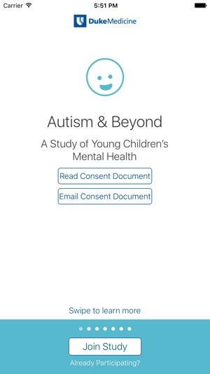 Autism & Beyond on the App Store