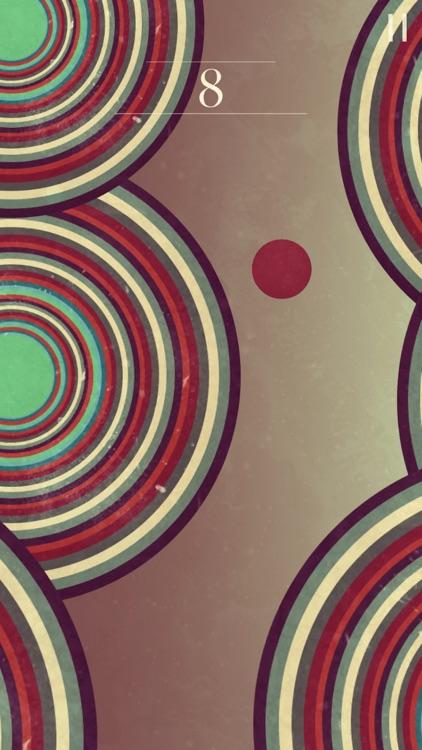Flux: Evolution screenshot-3