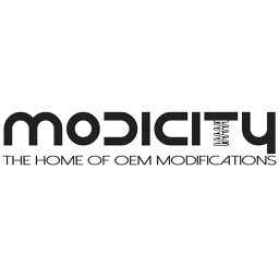 Modicity Mag