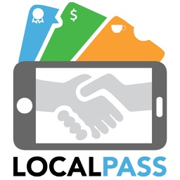 LocalPass Beacon Manager