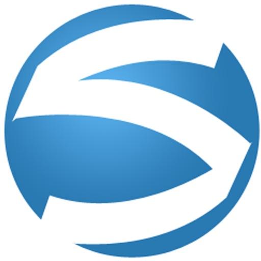 Siwa Browser iOS App