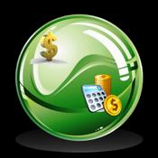 Profit Story app review