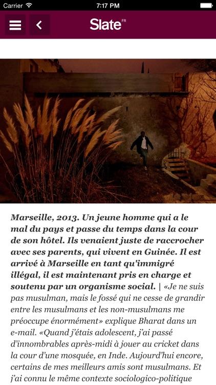 Slate.fr screenshot-4
