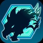 Magimon Adventures icon
