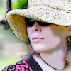 MobileMonet - Photo Sketch, Watercolor and Oil Painting Effects - East Coast Pixels, Inc.