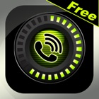 ToneCreator - Create ringtones, text tones and alert tones icon