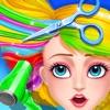 Fashion Hair Salon - Style & Cut!