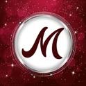 J. N. - Logo