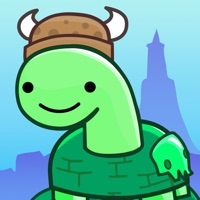 Codes for Turtle Totem Hack