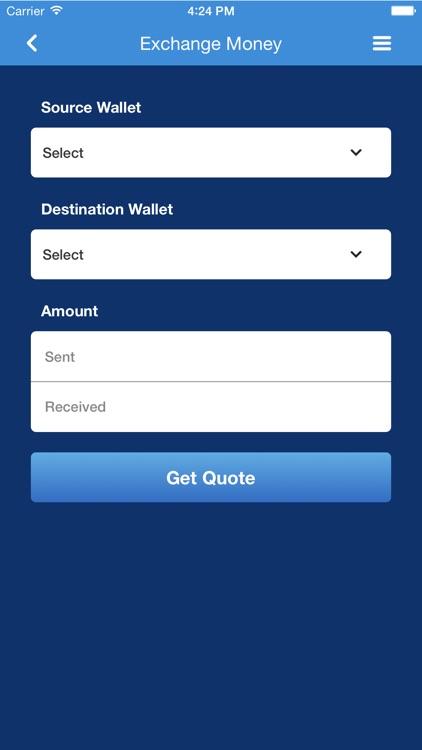 aae travel card al ansari exchanges multi currency visa prepaid card - Visa Prepaid Travel Card