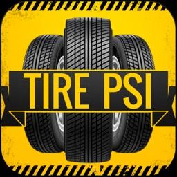 Tire PSI