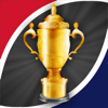 Rugby World Cup Calendar 2015: the free fan app