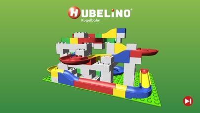 Kugelbahn 3D von HubelinoScreenshot von 5