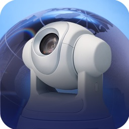uViewer for SONY Cameras