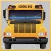 School Bus Parking - iPhoneアプリ