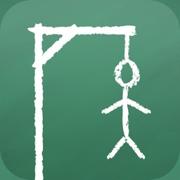 Hangman Game English