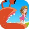Save the Princess 2015 - Princess Run